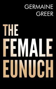 femaleunuch